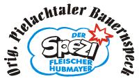 Fleischerei Heinz Hubmayer