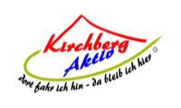 Verein KirchbergAktiv