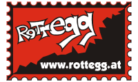 Rottegg KG